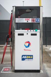 AS-24-et-Total-compte-actuellement-une-vingtaine-de-stations-GNV-en-France.