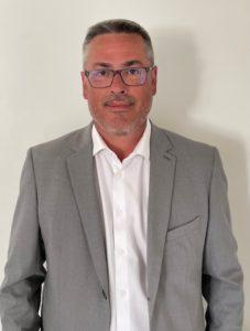 Bruno-Rousset-(Ageo-Prévoyance-Conseil-Rhône-Alpes)-Nous-sommes-à-la-fois-courtier-et-gestionnaire.