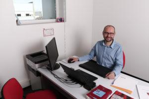 Arnaud-Froment-(BH Développement)-Nos-consommations-font-l-objet-d-un-suivi-annuel-avec-les-élus-du-CSE