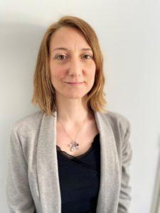 Caroline-Michon-(Brevet)-Chaque-année-des-enquêtes-sont-menées-par-le-CSE-pour-faire-remonter-les-demandes-des-salariés.
