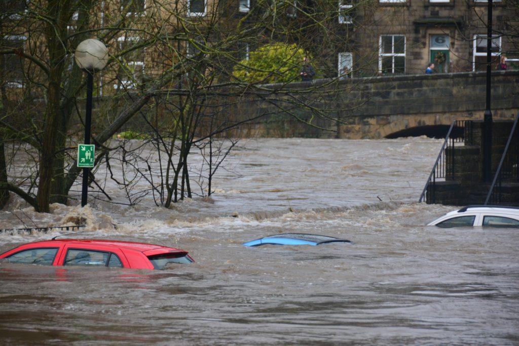 avec-le-dereglement-climatique-les-inondations-risquent-de-se-développer-les-pca-devront-en-tenir-compte.