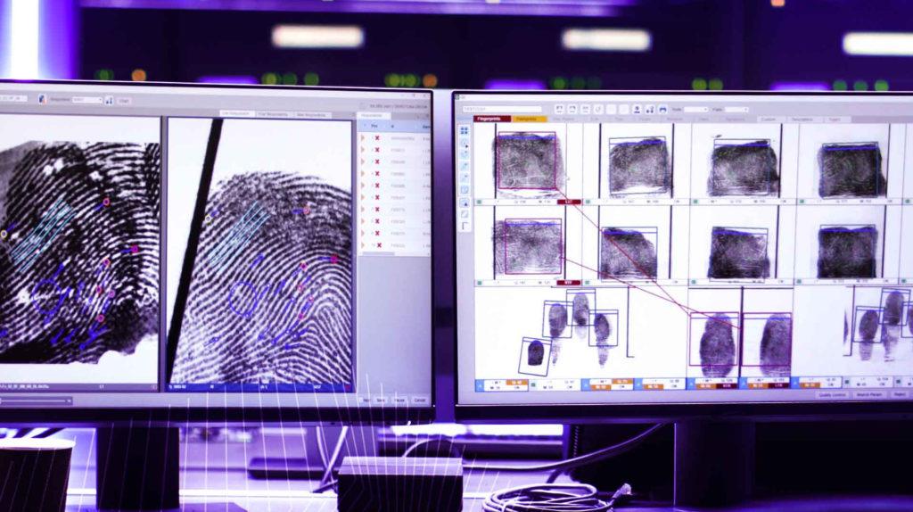 le-systeme-d-idemia-pour-interpol-est-capable-d-effectuer-un-million-de-recherches-multi-biometriques-par-jour.