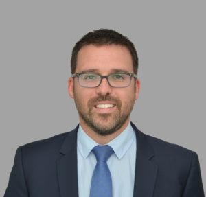 Benjamin Laurent-(Klesia)-Nous- proposons-du-coaching-pour-les-troubles-du-sommeil-la-nutrition-et-les-douleurs.