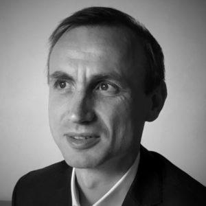 florent-skrabacz-est-président-de-shadline-qui-a-recu-le-cas-d-or-2020-de-la-cyber-resilience.