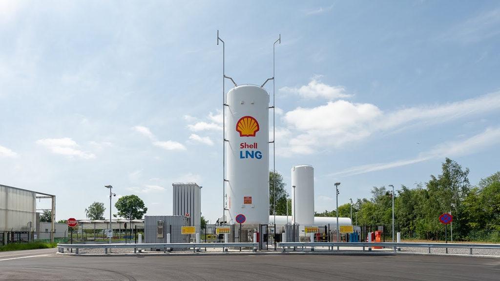 En-novembre-dernier-Shell-a-ouvert-sa-première-station-GN-dans-l-Ain