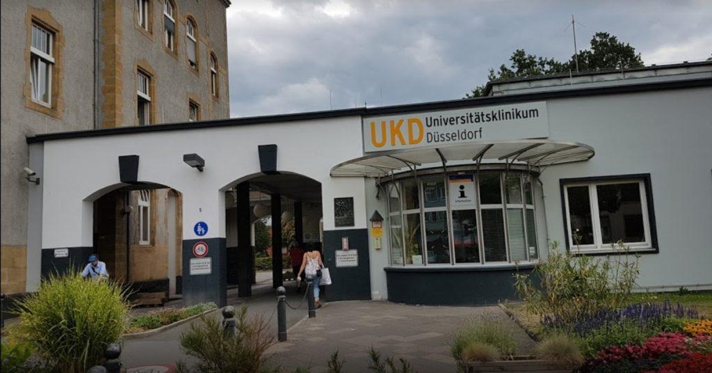 en-raison-d-une-attaque-par-rançongiciel-sur-une-clinique-de-dusseldorf-une-femme-est-decedee-car-elle-n-a-pu-etre-operee-d-urgence.